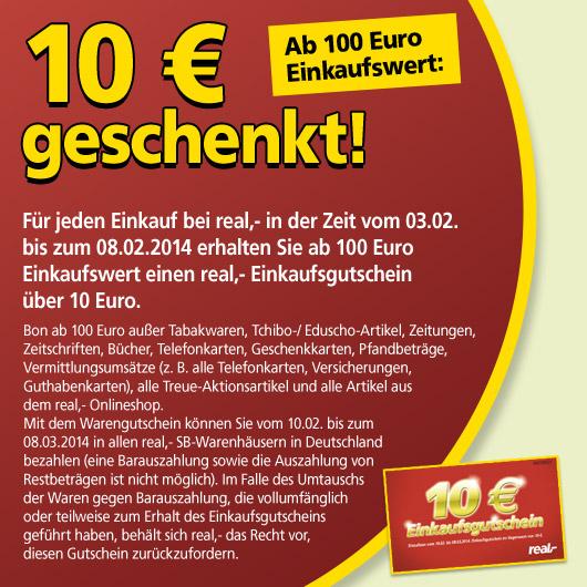 overlay_10euro_real-de_markt-kw06.jpg