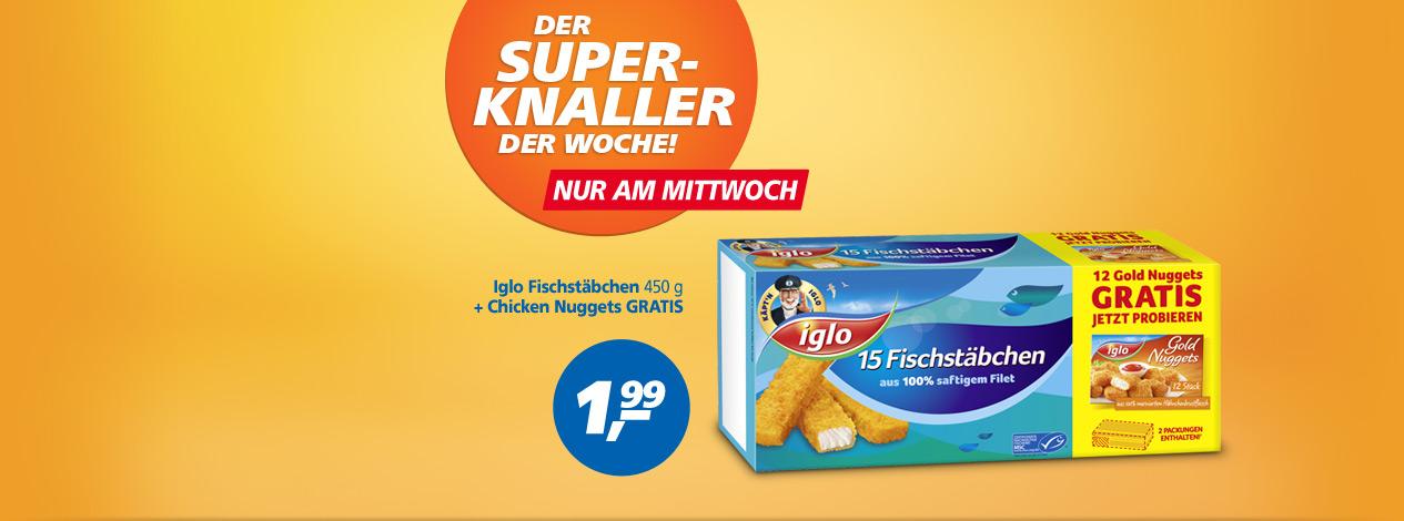 superknaller_der_woche_real-de_markt_mrt