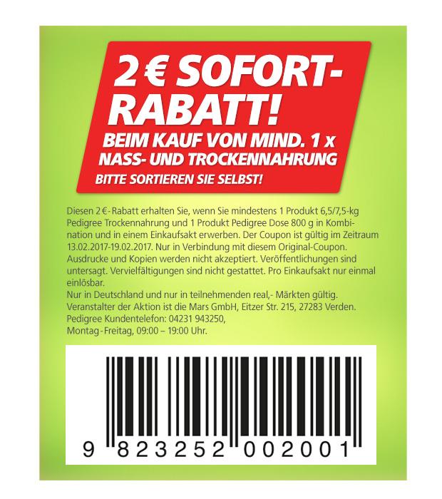 Coupon Ariel 2 Euro Redeem Coupon Code Free Fall Tournament