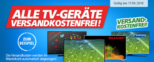 fernseher kaufen g nstige tv ger te bis 60 zoll im real onlineshop. Black Bedroom Furniture Sets. Home Design Ideas