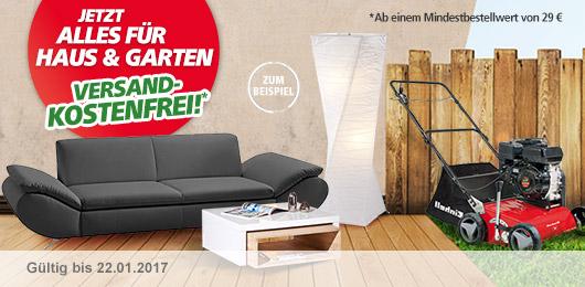 werkzeugkoffer sets g nstig kaufen im real onlineshop g nstig kaufen im real onlineshop. Black Bedroom Furniture Sets. Home Design Ideas