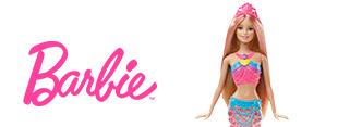 Barbie-Maerchen