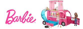 Barbie-Zubehoer