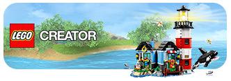 >LEGO® Creator