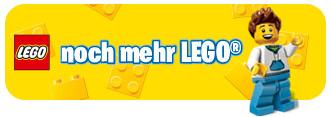 >LEGO® Weitere LEGO Artikel