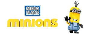 Mega-Bloks-Minions