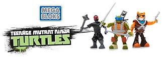 Mega-Bloks-Teenage-Mutant-Ninja-Turtles