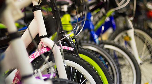 real,- Fahrradratgeber