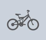 Jungendfahrräder