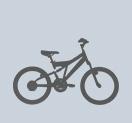 Jugendfahrräder / BMX-Räder