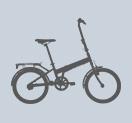 real 20 rabatt fahrräder