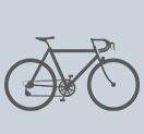 Rennräder & Speedbikes