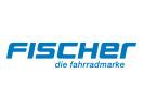 Markenlogo Fischer