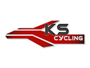 Markenlogo KS-Cycling