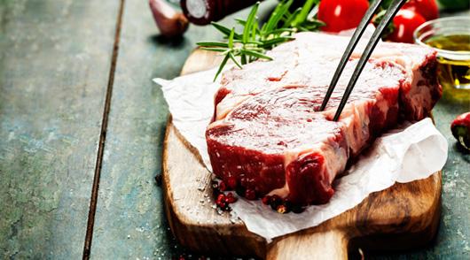 Angebote aus der Kategorie Fleisch
