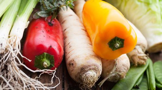 Angebote aus der Kategorie Gemüse