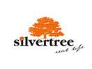Markenlogo Silvertree