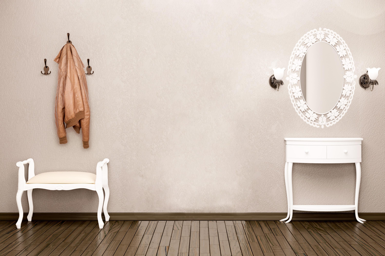 flur garderobe g nstig kaufen im real onlineshop. Black Bedroom Furniture Sets. Home Design Ideas