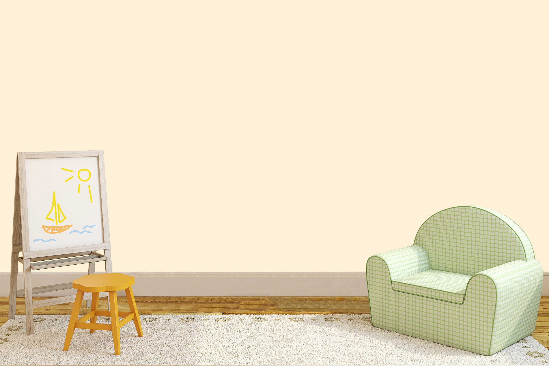 Kinderzimmer m bel g nstig kaufen im real onlineshop - Kinderzimmermobel gunstig ...