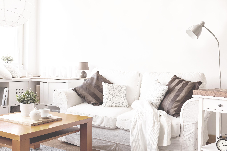Wohnzimmer Möbel günstig kaufen im real,  Onlineshop