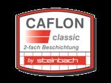Caflon classic