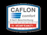 Caflon comfort