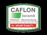 Caflon keramik