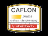 Caflon prima