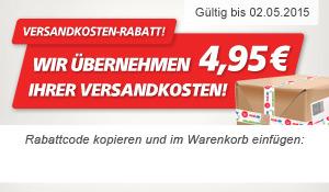 real online versandkosten