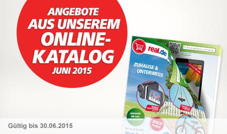 real katalog online