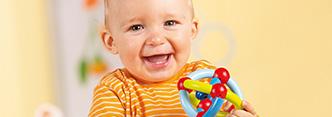 HABA für Babys