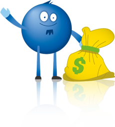 bwin punkte in geld umwandeln