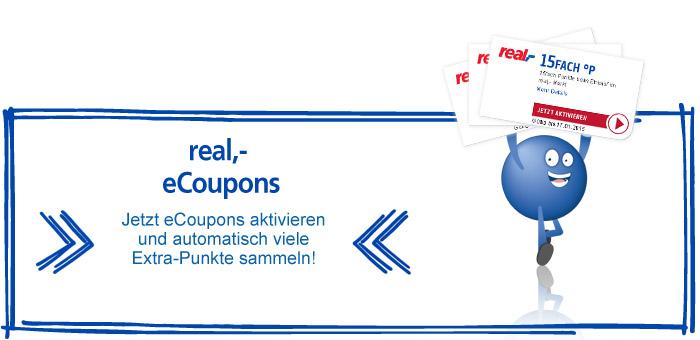 payback coupons real ausdrucken