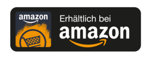 amazon fire store logo