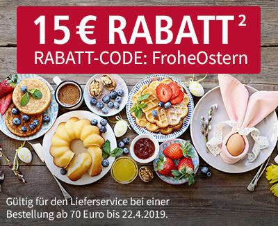cc8b3f1a57903a Lebensmittel günstig online bestellen » real Lebensmittelshop