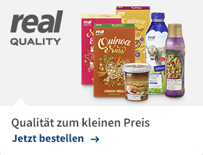 256f29998f37b Lebensmittel günstig online bestellen » real Lebensmittelshop