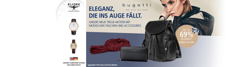 real angebote bayreuth