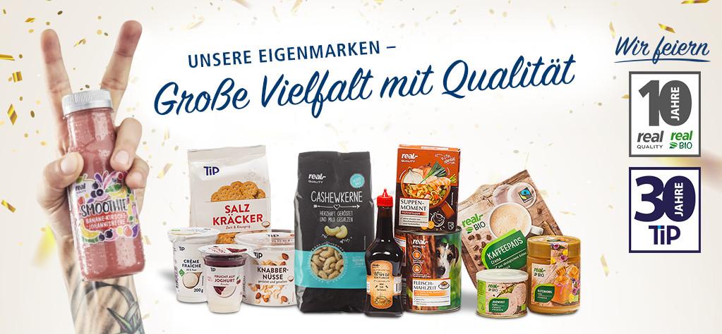 Groß Getränke Prospekt Fotos - Innenarchitektur-Kollektion ...