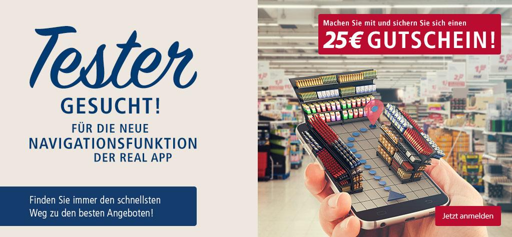 Real Supermarkt Dreieich Sprendlingen Robert Bosch Straße 15