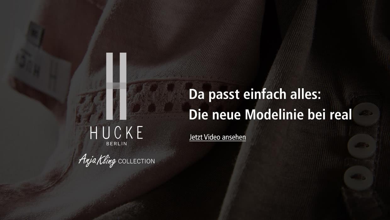 Hucke Berlin