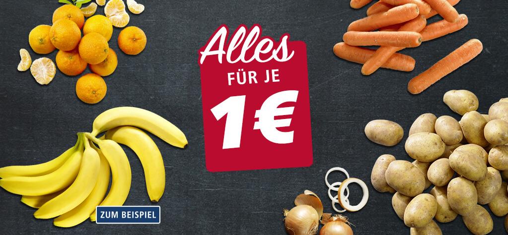 Real Supermarkt Hamm Heessen Münsterstraße 183