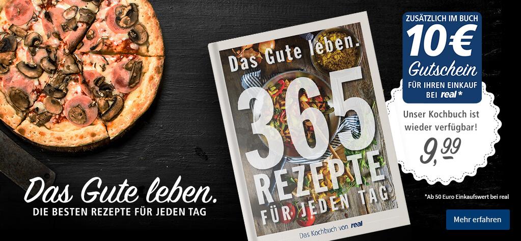 öffnungszeiten Real Erfurt